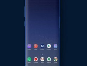 Photo of Samsung S10 Lite Full Specifications and Price
