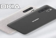 Photo of Nokia XPlus Premium Full Specs and Price