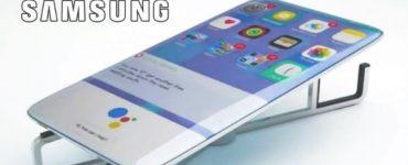 Samsung Note 20+