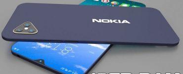 Nokia x3 Pro max Price