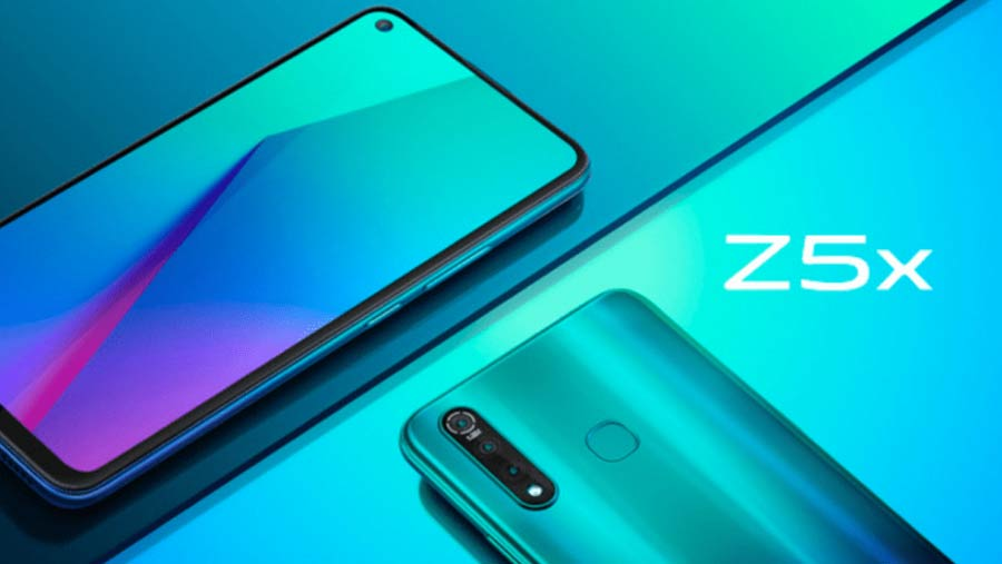 Best Vivo phones of June 2020 With Awesome Specs - Whats Mobiles