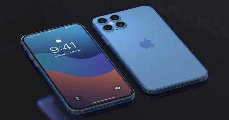 iPhone 12 Pro Max Price and Specifications - Whats Mobiles