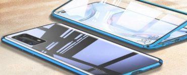 Huawei Y11S 2020