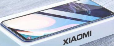 Xiaomi Poco M2 Pro 2020