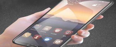Huawei Mate 50 Lite