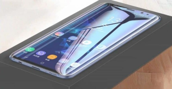 Huawei Y9a Price