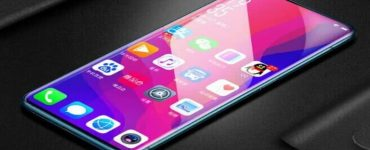 OnePlus X Pro