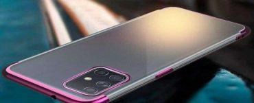 Samsung Galaxy Alpha 2 Premium