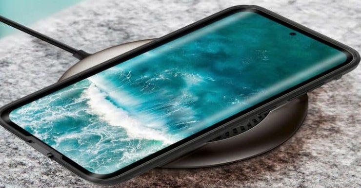 Nokia Note 2 Pro 2020