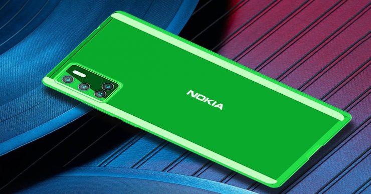 Nokia N73 Max Xtreme