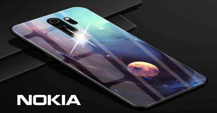 Nokia Swan Lite Price