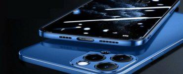 Sony Xperia A Edge III