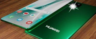Huawei Nova 9i Max Price
