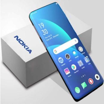 Nokia Zenjutsu Premium 2021