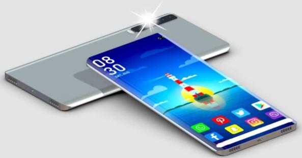 Razer Phone 4