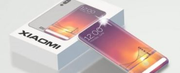 Xiaomi Mi Poco M4 2021