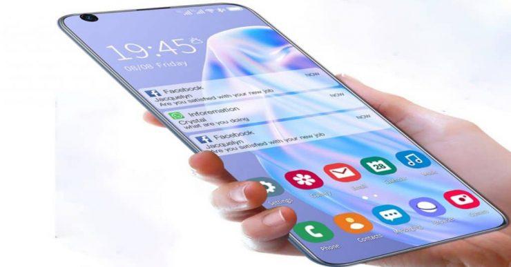 Nokia Oxygen Lite vs. Vivo X60 Pro+ 5G