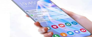Samsung Galaxy A92 Price and specifications