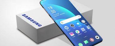 Samsung Galaxy S20 FE Price