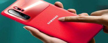 Samsung Galaxy X2 5G Price