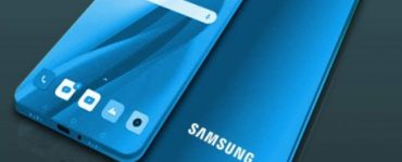 Samsung Galaxy F91 Pro Price