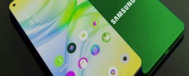Samsung Galaxy Xcover 6 Pro
