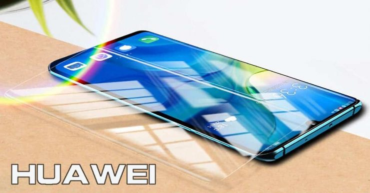 Huawei Y11 Prime 2021 release date and price
