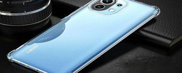Xiaomi Mi 11 Pro vs. OnePlus 9 Pro release date and price