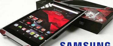 2/ Samsung Galaxy S21