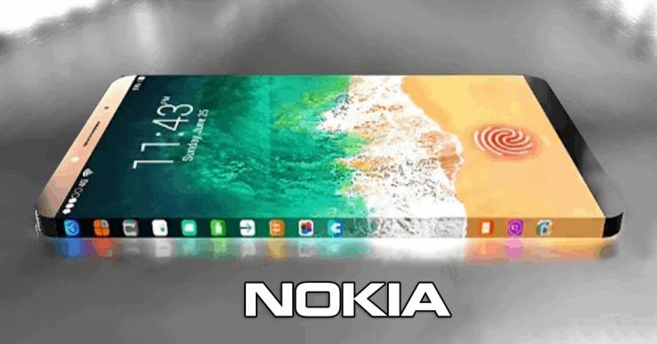 Nokia X10 vs. Xiaomi Mi 11 Ultra release date and price