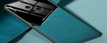 Sony Xperia 5 II vs Huawei Mate 40 Pro+ release date and price