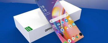 Best OPPO phones June 2021 Specifications