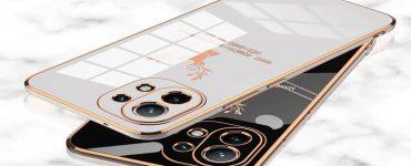 Best affordable phones June 2021: 5000mAh battery, 48MP Cameras!