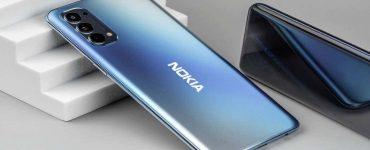 Nokia Swan Mini vs. Xiaomi Mi 11 Lite 5G release date and price
