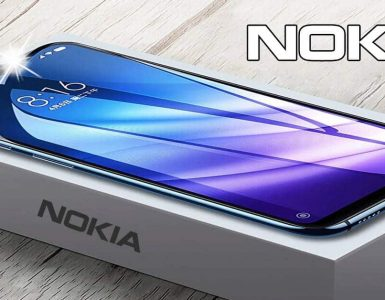Nokia Z1 Max release date and price