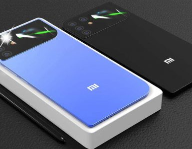 OnePlus Nord CE 5G vs. Xiaomi Mi 11 release date and price