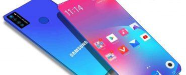 Samsung Galaxy M32 vs. Xiaomi Poco X3 GT release date and price
