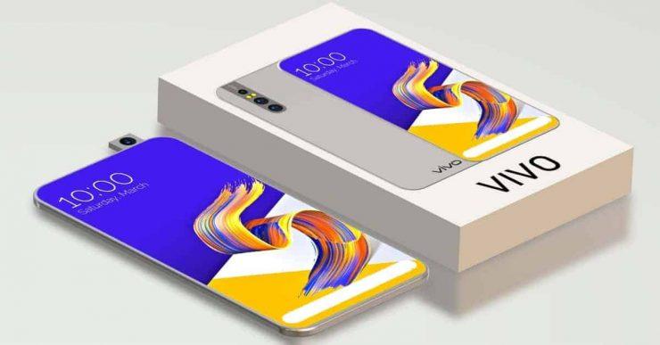Vivo Y52s t1 vs. Motorola Moto G20 release date and price