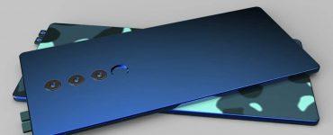 Vivo Y70t vs. Google Pixel 6 Pro release date and price