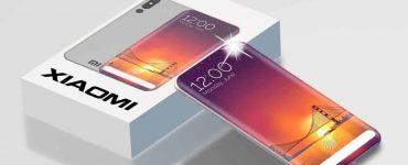 Xiaomi Redmi Note 10 Pro vs. Oppo Reno6 Pro 5G release date and price