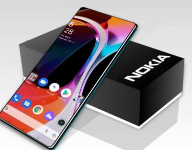 Nokia Beam vs. OnePlus Nord2 release date and price