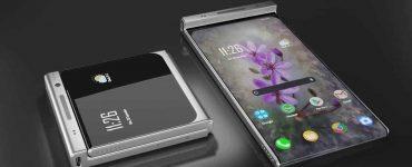 Nokia Flip Pro Price