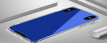 Huawei P50 vs. Oppo Reno6 release date and price