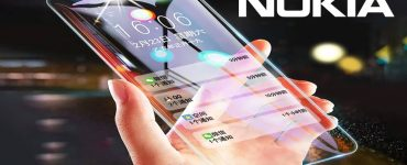 Nokia Play 2 Max Compact release date and price