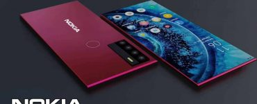 Nokia X91 release date and price
