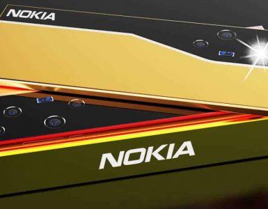 Nokia Zenjutsu Lite vs. Honor 50 release date and price