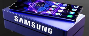Samsung Galaxy Z Fold 3 5G release date and price
