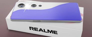 Realme GT Neo2 release date and price