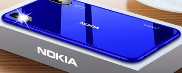 Nokia C30 vs. Samsung Galaxy M12 release date and price