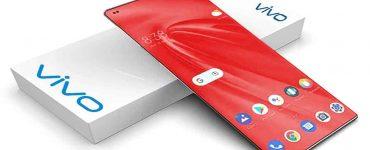 Vivo iQOO 8 Pro release date and price